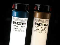 LED-FLO news